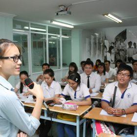Cách chọn trường học nghề đảm bảo đầu ra