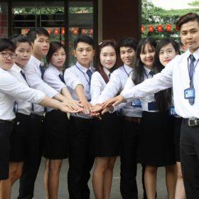 Sinh viên Việt Giao đạt điểm cao trong ngày thi đầu tiên Hội thi tay nghề giỏi