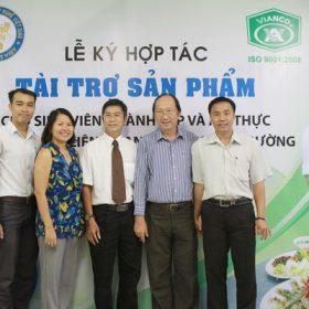 Gia vị Việt - Ấn, nêm cho món ngon của các đầu bếp Việt Giao thêm đậm đà