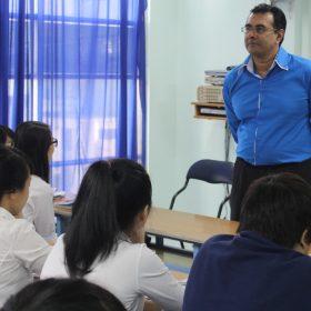 Tuyển sinh TCN Việt Giao - Hệ Thống văn bằng được công nhận và tự do làm việc tại các nước ASEAN