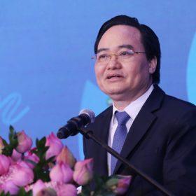 Du lịch Việt Nam thiếu nguồn nhân lực chất lượng cao