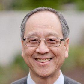 Giáo sư John Vũ: Bằng cấp không còn là tấm vé đảm bảo có việc làm
