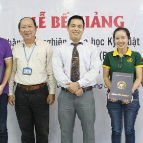 Câu chuyện khởi nghiệp kinh doanh của các bạn trẻ tại Việt Nam và Úc
