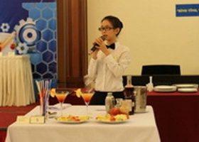 Việt Nam sẵn sàng cho kỳ thi tay nghề Asean lần thứ 10
