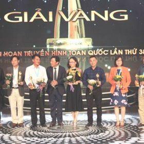 Trung cấp Việt Giao sẽ áp dụng công nghệ truyền hình mới vào giảng dạy