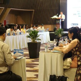 Vai trò của trường nghề trong phát triển du lịch
