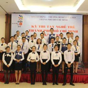 Lý do nhiều học sinh bỏ ngang THPT chuyển sang học trung cấp Việt Giao