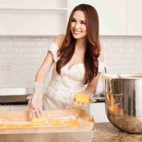 Nghề bếp bánh là gì? Học nghề này có thực sự là triển vọng hay không?
