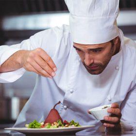 Học đầu bếp nên học trường nào? Thi khối gì?