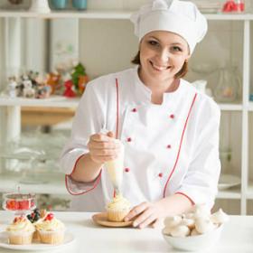 Điều cần phải biết khi muốn chọn trường học nghề nấu ăn cho mình