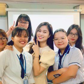 9 lý do bạn nên học tại Việt Giao ngay